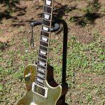 Fallout Guitar